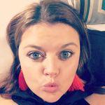 Alexis Brett - @missalexisbrett - Instagram