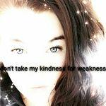 Sierra Alexis Brickey - @brickeysierra - Instagram