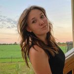 a l e x i s  r o s e - @alexis_brokaw - Instagram