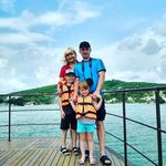 Alexsandr Brundaev - @alexsandrbrundaev - Instagram