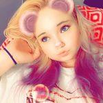 Alexis Buckingham - @alexis.buckingham.3194 - Instagram