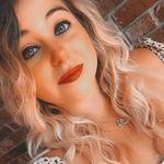 Sedona Alexis Buffington - @sedonaalexis - Instagram