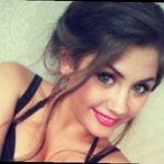 Burden Alexis - @alexis__burden_08__ - Instagram
