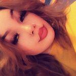 Alexis Burson - @lexiii1221_ - Instagram