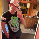 Alexis Calandra - @alexis_calandra - Instagram