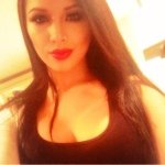 Alexis Camarena - @_alexiscamarena - Instagram