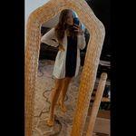Alexis Campbell - @hi.imalexis - Instagram