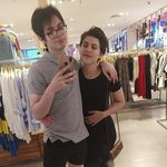 Alexis Cambra - @cambra_alexis - Instagram