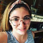 Alexis Cambra - @alexiscambra - Instagram