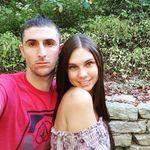 Alexis Caputo - @alexiscaputo - Instagram