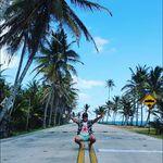 Alexis Carcamo - @__aleexis7 - Instagram