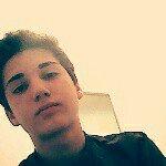 Alexis Carena - @alexis_carena - Instagram