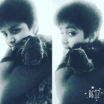 alexiss - @alexis_carrazana - Instagram