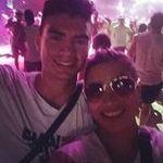 Alexis Cascante - @alexis.cascante - Instagram