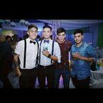 Alexis Catala - @alexiscatala562 - Instagram