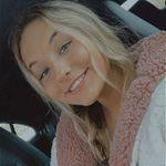 Alexis Carter - @alexisjcarter - Instagram