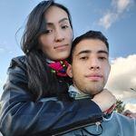 Alexis Celis - @alexiscelis2394 - Instagram