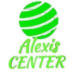 Alexis Center - @alexis_center - Instagram