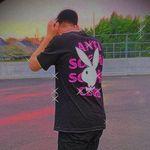 A L E X I S 💫 - @alexis_champagne - Instagram