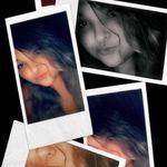 Alexis Chancellor - @alexis.marie.100 - Instagram