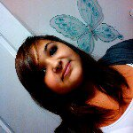Alexis_Marie<3 - @alexis_chancellor - Instagram