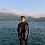 Alexis Chen - @alexchenc - Instagram