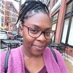 Aleisha Churchman - @awicklessgoddess - Instagram