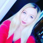 Alexis Cimino - @alexiscimino123 - Instagram