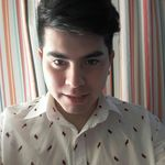 alexis claros - @claros_alexis - Instagram