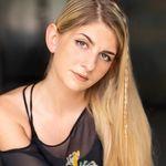 Alexis Leggett - @alexisleggett92 - Instagram