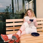 Alexis Everett - @alexis.everett - Instagram