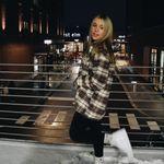 LEXI - @alexis.fink - Instagram