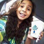 Aleisha Fluker - @aleishafluker - Instagram