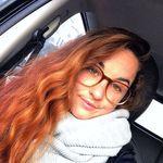 Kelsy Alexis Fluke - @kelsyalexis - Instagram