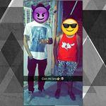 Alexis  Gerardo - @alexis.oficial44 - Instagram