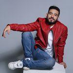 ALEXIS GERARDO - @aleexiis3 - Instagram