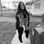 Alexis Kirkpatrick - @alexis.kirkpatrickk - Instagram