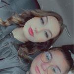 Alexis Kirkpatrick - @_allisonnail_ - Instagram