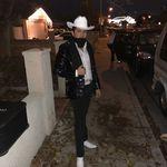 Alexis Nevarez - @alexiis_nevarez - Instagram