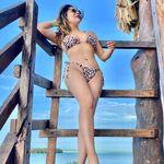Alexis Nevarez - @alexis_nevarez - Instagram