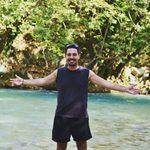 Alexis Nikitopoulos - @ale_nikito - Instagram