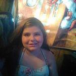 Alexis Ogletree - @alexisogletree - Instagram