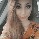 Alexis Oliphant - @alexisoliphant - Instagram