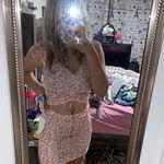 Alexis Ratliff - @anrcookie - Instagram