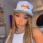 P R O J E C T • L EX ♈️ - @alexis_ratliff - Instagram