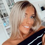 Alexis ☁️ Sampson - @alexissampson - Instagram