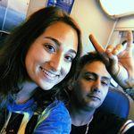 Lex - @alexis.shapiro - Instagram