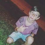 alexis spahn - @alexis.spahn - Instagram