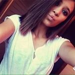 Alexis Spinks - @alexisspinks04 - Instagram