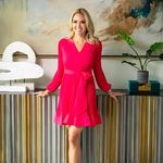 Alexis Weigand Real Estate - @alexisweigandrealestate - Instagram